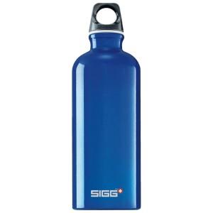 test fahrrad trinkflaschen systeme
