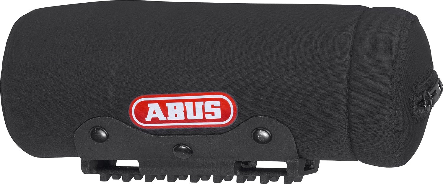 Abus ST 2012 Chain Bag