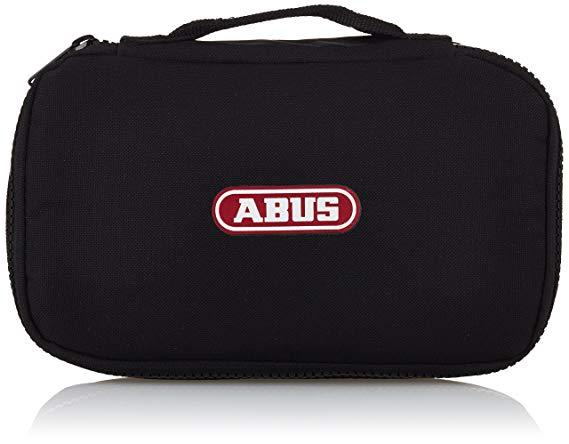 Abus Zubehör Chain-Bag ST 1010