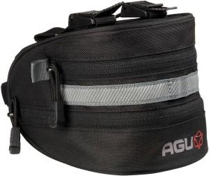 AGU Fahrradtaschen