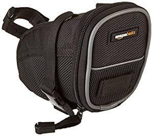 AmazonBasics Fahrradtaschen