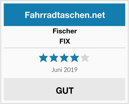 Fischer FIX Test