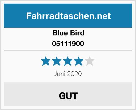Blue Bird 05111900 Test