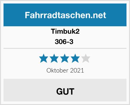 Timbuk2 306-3  Test
