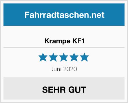 Krampe KF1 Test
