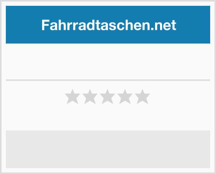 Basil Urban Dry Business Bag Test