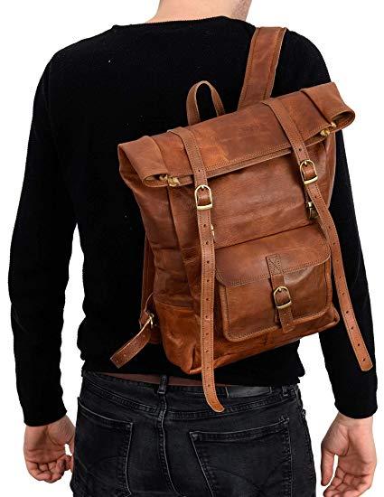 Berliner Bags Leeds M