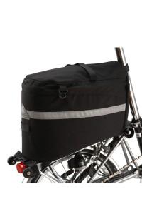 Brompton Fahrradtaschen