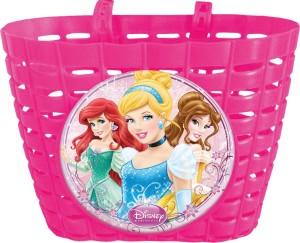 Disney Fahrradtaschen