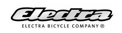 Electra Fahrradtaschen