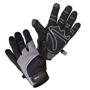 Fahrrad Fahrradhandschuhe Handschuhe
