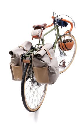 Fahrradtasche Kaufberatung