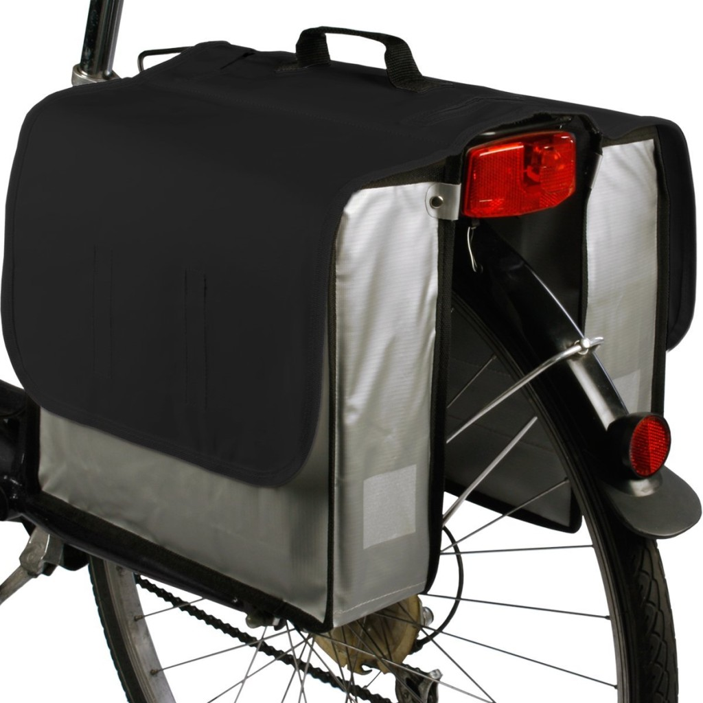 filmer gep cktr gertasche aus tarpaulin fahrradtaschen. Black Bedroom Furniture Sets. Home Design Ideas