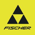 Fisher Fahrradtaschen