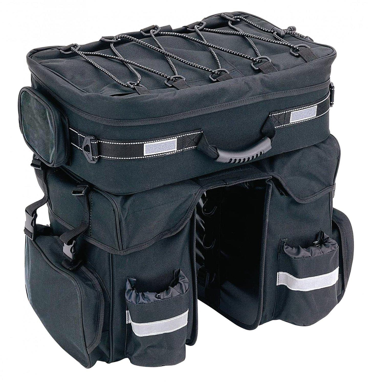 Haberland Packtaschenset