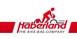 Haberland Fahrradtaschen