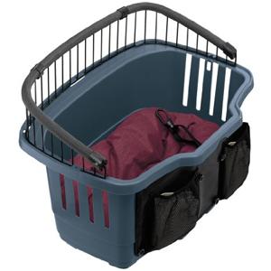hundekorb test vergleich top 10 im september 2018. Black Bedroom Furniture Sets. Home Design Ideas