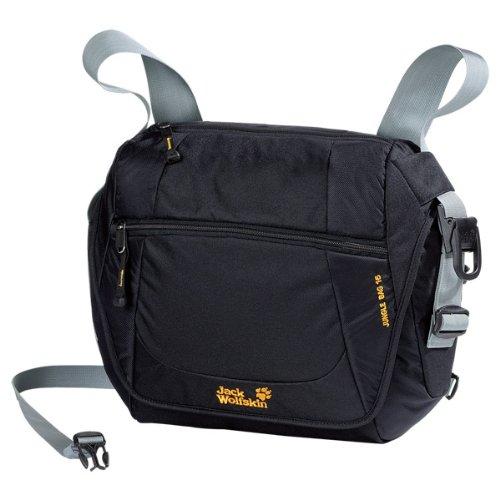 Jack Wolfskin Jungle Bag 15