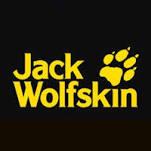 Jack Wolfskin Fahrradtaschen