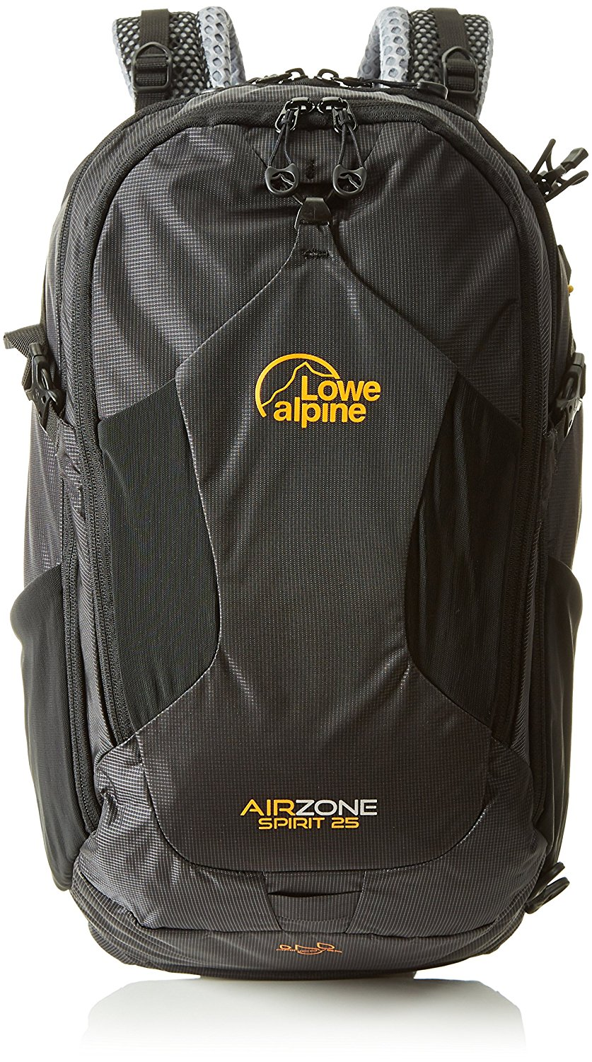 Lowe Alpine Air Zone Spirit