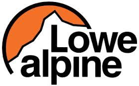 Lowe Alpine Fahrradtaschen