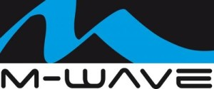 M-Wave Fahrradtaschen