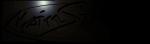 Maintream MSX Logo