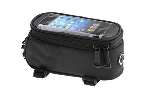 Miholi Sport Fahrradtasche für Smartphones