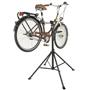Fahrrad Montageständer Abstellständer