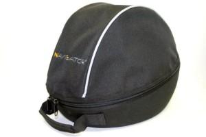 Navigator Fahrradtaschen