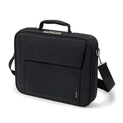 Dicot Multibase D30919 Notebooktasche