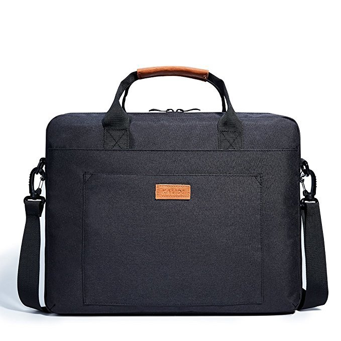 No Name KALIDI 14 Zoll Laptoptasche