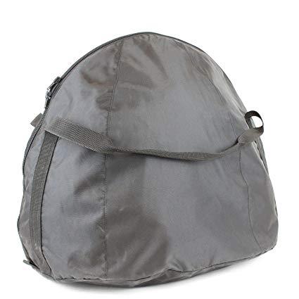 Nerve Shop Helmtasche