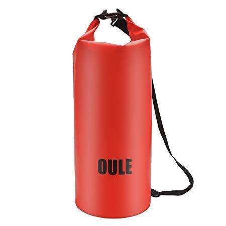 Oule Wasserdichter Sack