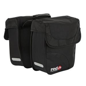 RCP Fahrradtaschen