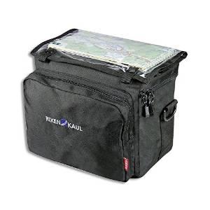 Rixen & Kaul KlickFix Daypack Box