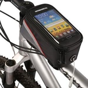 Roswheel Fahrradtaschen