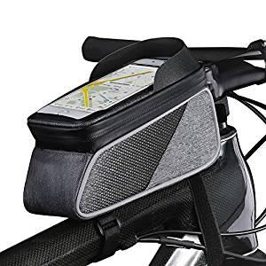 ROTTO Fahrradtaschen