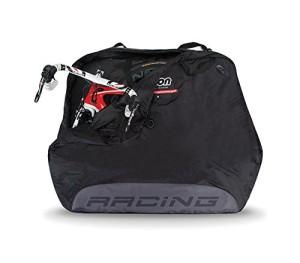 Scicon Fahrradtaschen