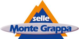 SELLE Montegrappa Fahrradtaschen