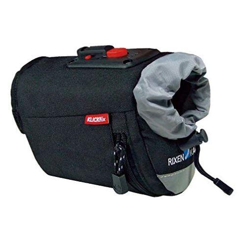 Rixen & Kaul KlickFix Micro Bottle Bag