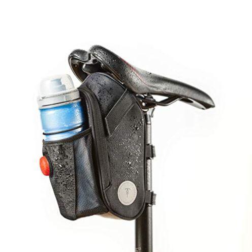 Vakum Bikes Fahrradtasche