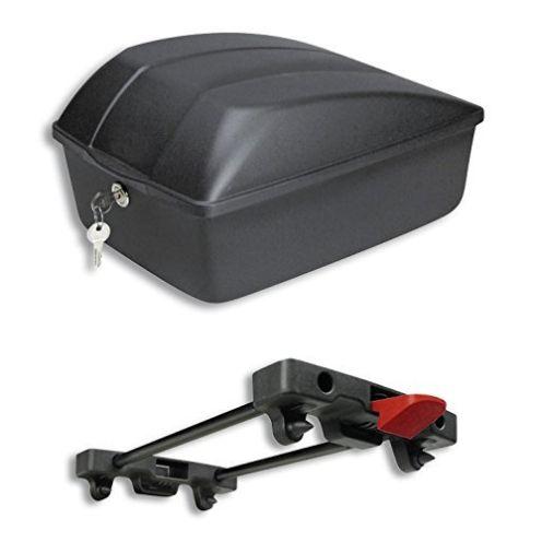 KLICKFix Fahrradtasche BIKE BOX