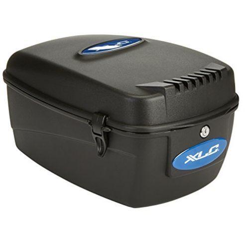 XLC Kofferbox