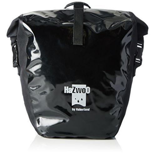 Haberland Einzeltaschen-Paar Wasserdicht