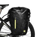 WATERFLY 25L Fahrradtasche