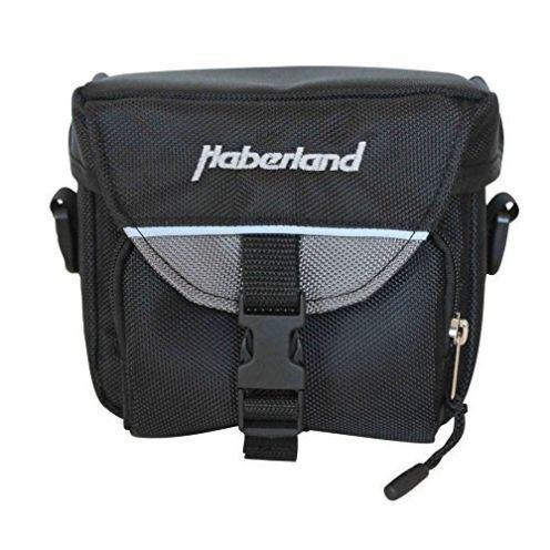 Haberland Mini Lenkertasche