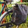 Rohtar 3in1 Fahrradtasche