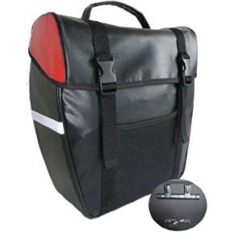 Amaro Herren Gepäcktasche