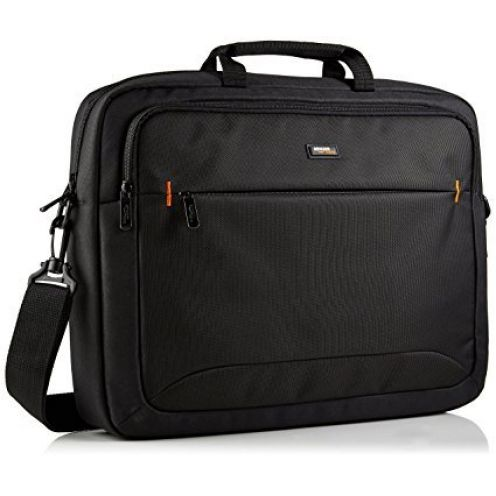AmazonBasics NC1406118R1 Laptop-Tasche